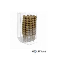 espositore-porta-cono-da-bar-in-plexiglass-h33945