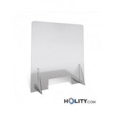 pannello-di-protezione-in-plexiglass-da-8-mm-h339_53