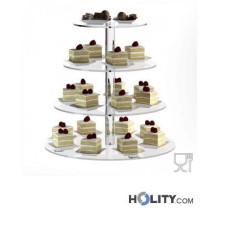 alzatina-multiuso-per-buffet-h339-54
