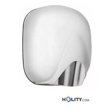 asciugamani-elettrico-in-abs-bianco-h33-115