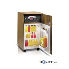 frigobar-per-hotel-con-mobile-e-vano-cassaforte-h3408