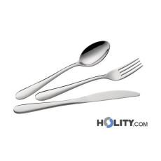 coltello-frutta-per-alberghi-ravello-h34232