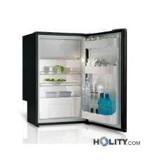 frigobar-per-hotel-ufficio-con-vano-freezer-h3428