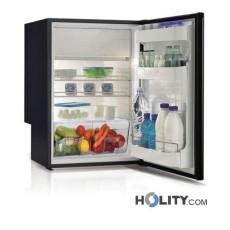 frigobar-per-hotel-ufficio-con-vano-freezer-115-lt-h3429