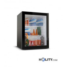 minibar-vetrina-per-hotel-e-uffici-60-lt-3433