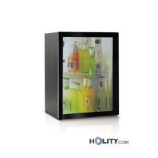 minibar-vetrina-per-hotel-ufficio-h3435