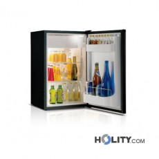 frigobar-con-vano-freezer-per-hotel-ufficio-50-lt-h3436
