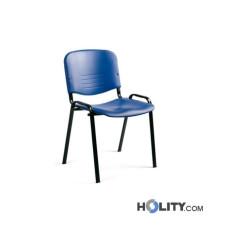 sedia-per-conferenze-impilabile-con-seduta-in-plastica-h34409