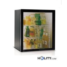 frigobar-per-hotel-con-porta-in-vetro-55-litri-h3450