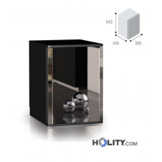 frigobar-per-hotel-a-risparmio-energetico-33-litri-h3452