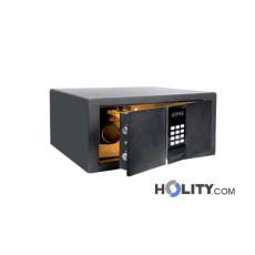 cassaforte-elettronica-per-hotel-h3475