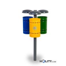 contenitori-arredo-urbano-per-la-raccolta-differenziata-h35002