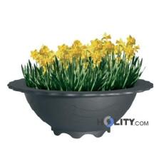 fioriera-in-ghisa-per-arredo-urbano-h35017