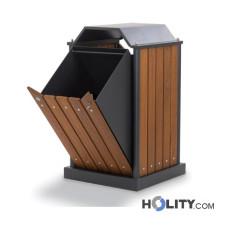 cestone-per-la-raccolta-dei-rifiuti-in-legno-h35034