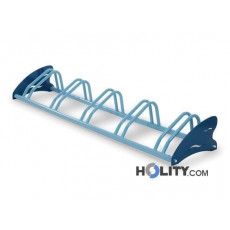 rastrelliera-portabici-di-design-5-posti--h35036