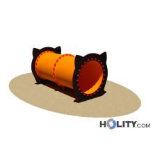 tunner-diritto-per-percorso-agility-dog-h35073