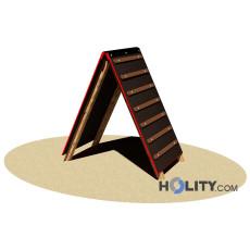 piramide-per-percorso-di-agility-dog-h35077