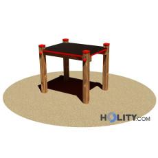 pedana-per-percorsi-di-agility-dog-h35078