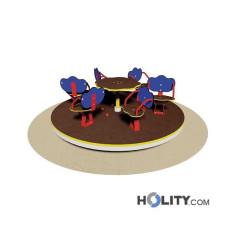 giostra-girotondo-6-sedili-per-parco-giochi-h350_112