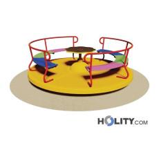 giostra-girevole-con-divanetto-per-bambini--h350_114