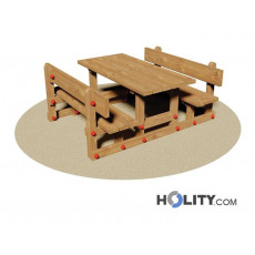 mini-tavolo-pic-nic-con-panche-h350_118