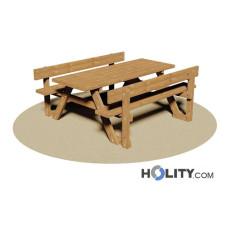 tavolo-pic-nic-in-legno-per-parco-giochi-h350_121