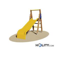 scivolo-per-parco-giochi-con-scala-in-legno-h350-127