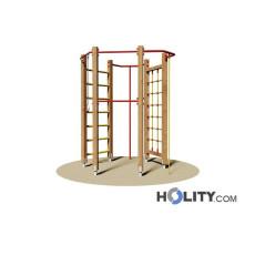palestrina-arrampicata-per-parco-giochi-h350-137