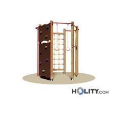 palestrina-arrampicata-completa-h350_138