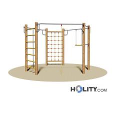 palestrina-con-arrampicata-per-esterno-h350_139