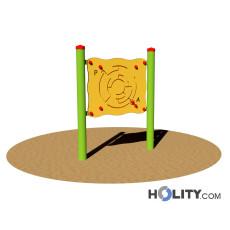pannello-sensoriale-per-parco-giochi-h350-140
