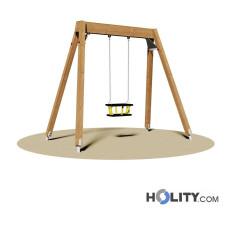 altalena-in-legno-per-bambini-h350-146
