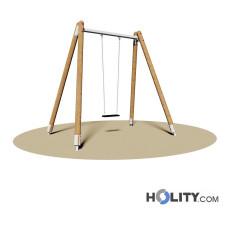 altalena-con-sedile-a-tavoletta-h350-147