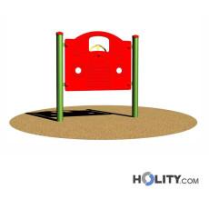 gioco-inclusivo-a-forma-di-auto-h350-151