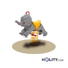 giochi-a-molla-elefante-per-parco-giochi-h350_154
