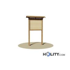 pannello-informativo-in-legno-h350_175