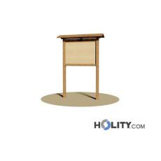 bacheca-in-legno-per-parchi-h350_176