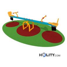 bilico-per-parco-giochi-h350-181