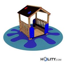 casetta-in-legno-per-area-giochi-allaperto-h350_195