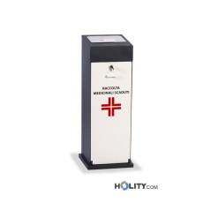 contenitore-per-farmaci-scaduti-h350_200