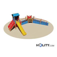 villaggio-per-parco-giochi-h350-207