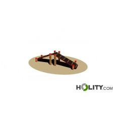 pedana-per-agility-dog-h350-208
