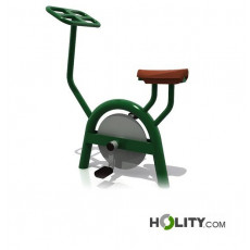 cyclette-per-outdoor-h350_220