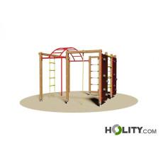 arrampicata-per-parco-giochi-e-asili-h350-223