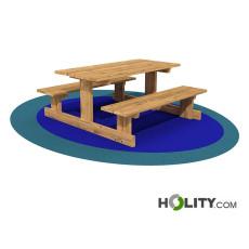 tavolo-pic-nic-con-panche-per-parco-giochi-h350_229