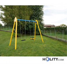 altalena-per-parco-giochi-h35109