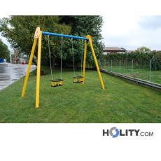 altalena-per-parco-bambini-h35110