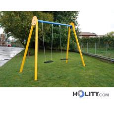 altalena-parco-giochi-a-doppia-seduta-h35111