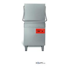 lavastoviglie-a-cappotta-analogica-con-2-programmi-h35994