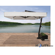 ombrellone-300x400-a-braccio-laterale-in-alluminio-h36009